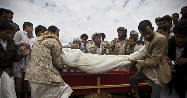 Yemen fighters backing exiled government take southern city