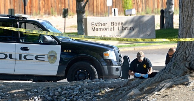 Police detail traffic stop that ended in officer's death