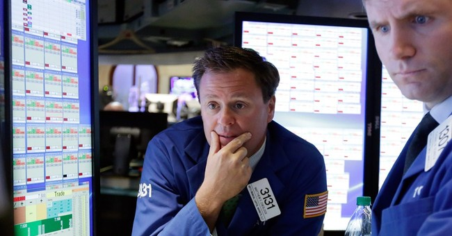 US stocks open modestly higher in quiet trading
