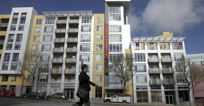 US home prices rose at steady pace in March from year ago