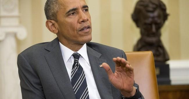 Obama urges Senate to renew phone-records program