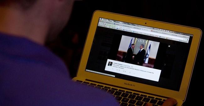 US Senator Graham in Israel ahead of likely presidential bid