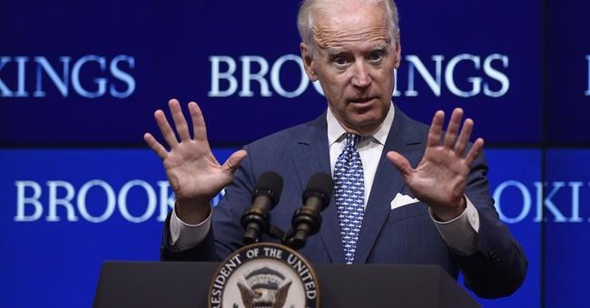 Biden defends US cooperation on Russia amid Ukraine tensions