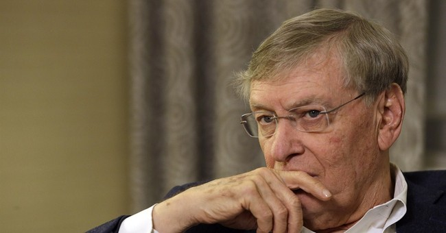 Brewers honor past, celebrate future with Selig exhibit