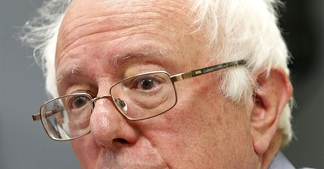 Sanders wants Clinton to take stand on trade deal