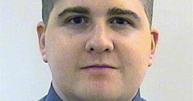 Prosecutors seek 7 years for Boston Marathon bomber's friend