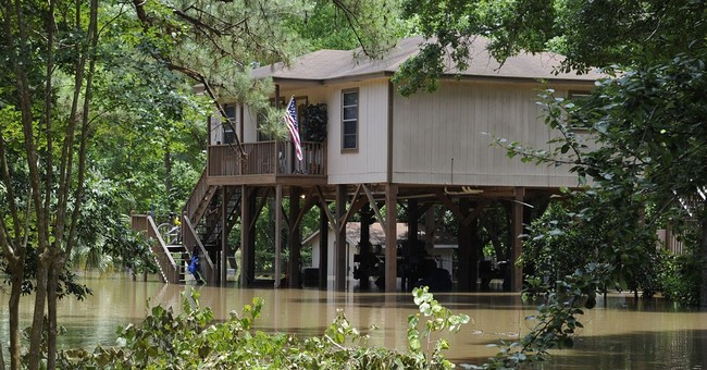 4 more bodies found after Texas flooding