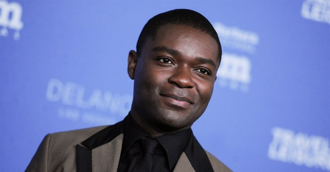 David Oyelowo creates a tortured soul in HBO's 'Nightingale'