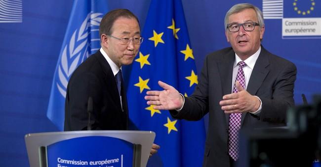 EU nations, parliament reach deal on major investment plan
