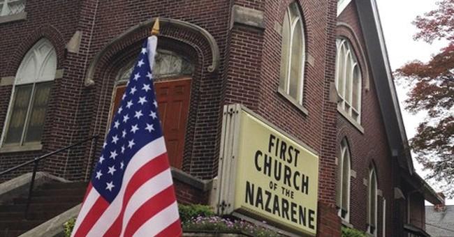 Hartford mayor calls strategy meeting in wake of shootings