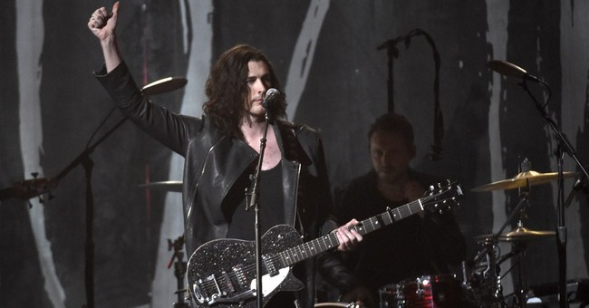 Hozier, Nick Jonas to perform at daytime iHeartRadio fest
