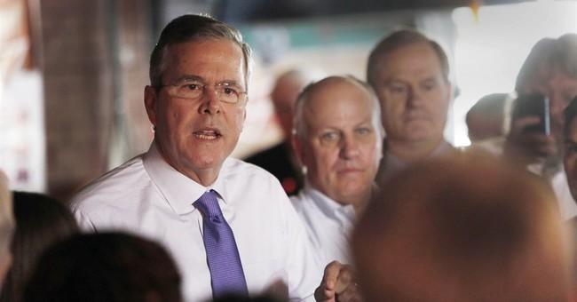 Bush earned millions in juggling act as corporate adviser