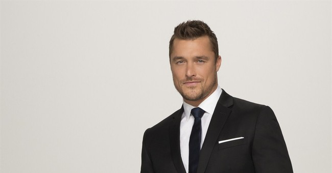 ABC's latest 'Bachelor' Chris Soules splits from his fiancee