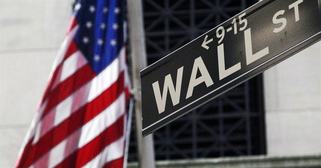 Stocks open slightly lower after economic data disappoints