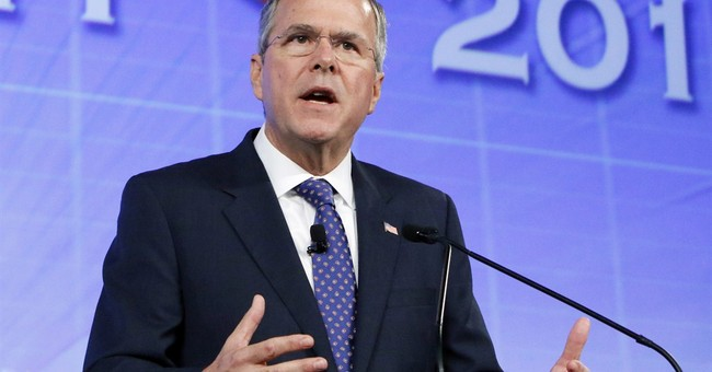 Jeb Bush and corporate boardrooms: 15 cases