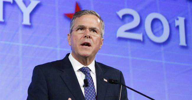 Jeb Bush and corporate boardrooms: 15 cases