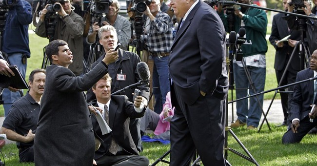 AP source: Hastert paid to keep old sex abuse claims secret