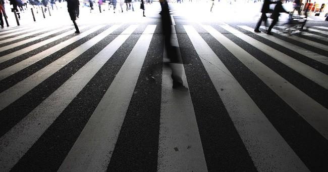 Japan data show spending, factory output muted as yen falls