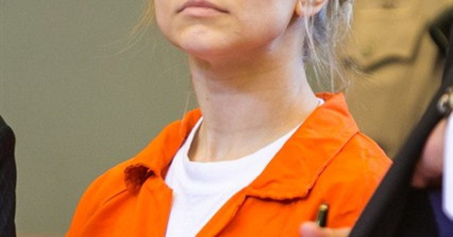 Lawyer: Kayak death was accident after drinking, not murder