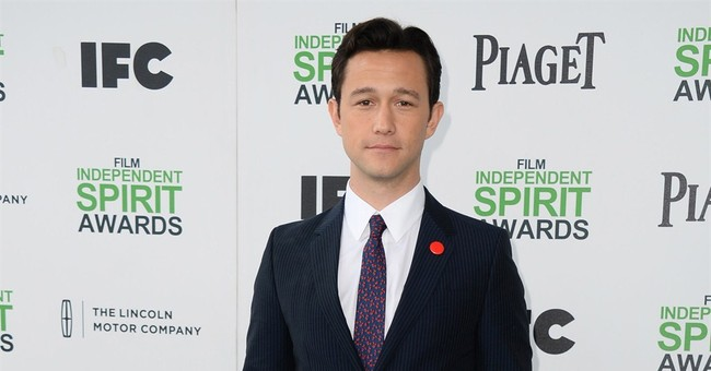Gordon-Levitt has high hopes for impact of 'Snowden'