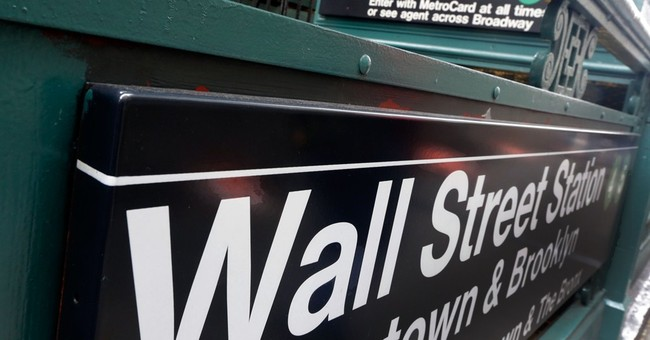 Stocks end week lower following disappointing economic data