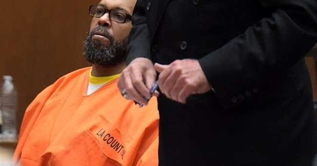 Judge delays case after 'Suge' Knight hires Jackson lawyer