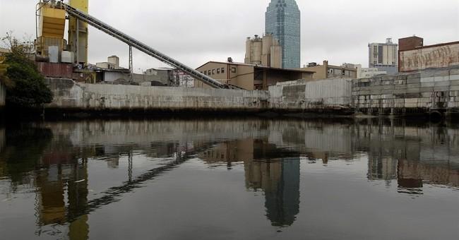 Manufacturing in New York rebounded in Jan. as hiring rose