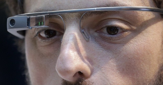 Google to stop consumer sales of Glass to redesign device