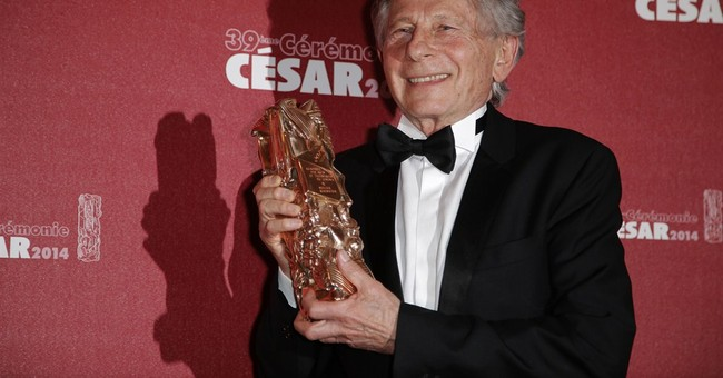 Prosecutor probes Roman Polanski on US extradition motion