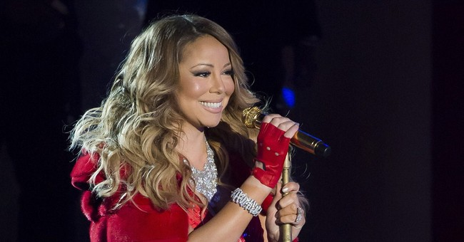 Mariah Carey to launch Las Vegas shows in May