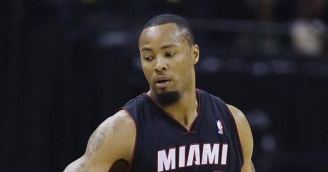 6 years for multimillion-dollar fraud, involved Miami Heat