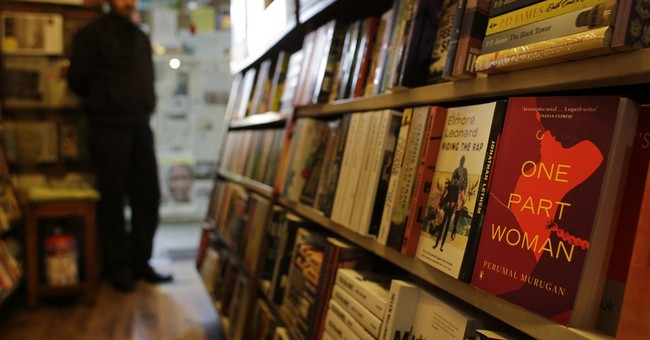 Tamil writer quits after book sparks protests in India