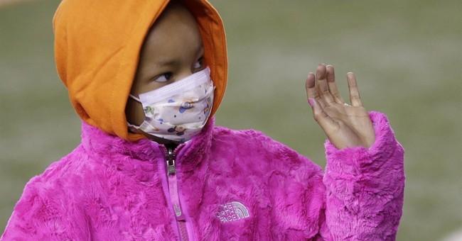 Bengals' Devon Still asks for prayers for sick daughter