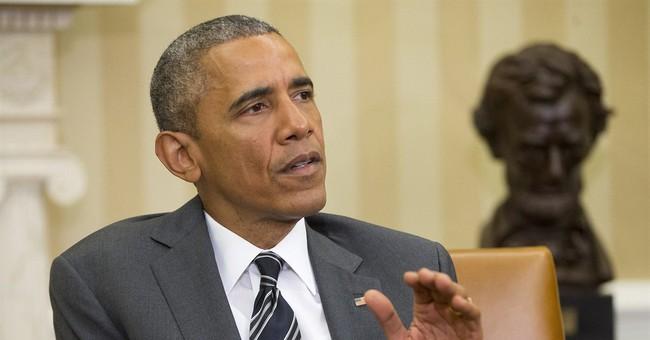 Obama's trade agenda faces tough battle heading into House