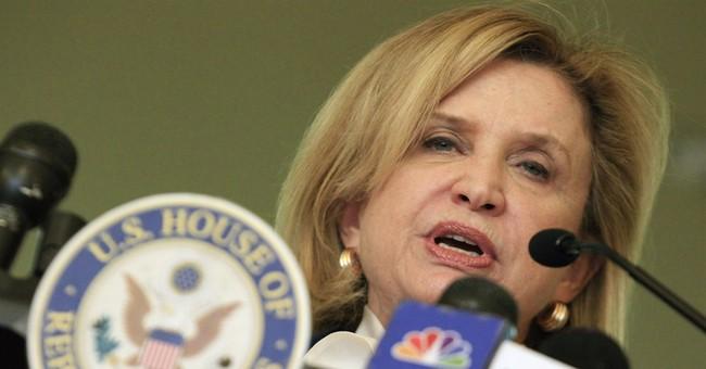 Watchdog says ex-Nazis got $20.2 million in Social Security