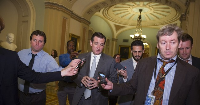 Surveillance powers lapse with no deal in Senate