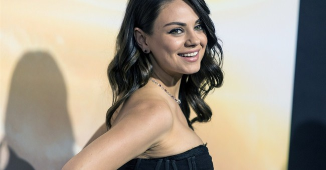 Police target transient areas for man who stalked Mila Kunis