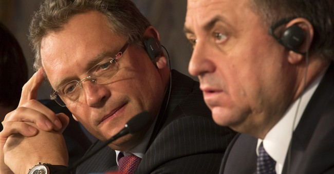 FIFA says Valcke not behind $10M payment in corruption probe