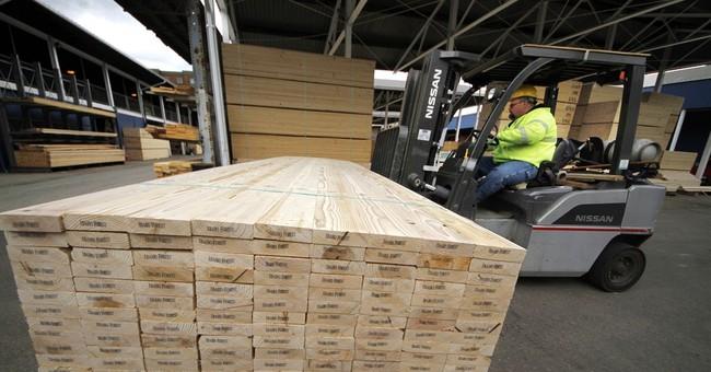 US construction jumped 2.2 percent in April