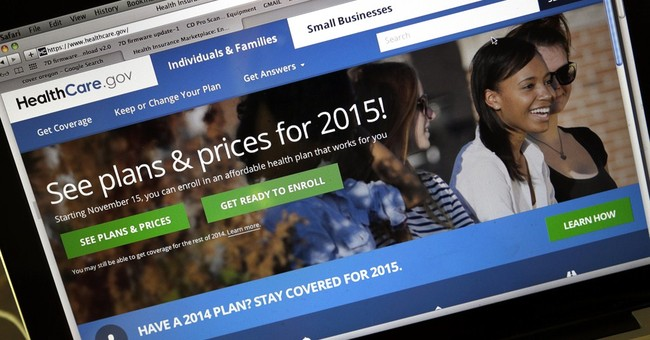 More than 10M enrolled this year under Obama's health law