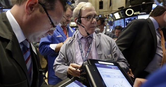 Asia stocks dampened by Greek bailout saga, weak Wall Street