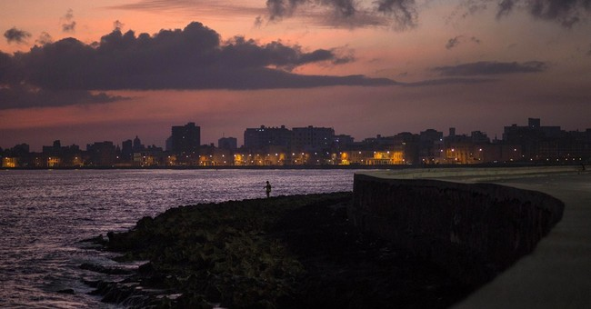 Airbnb offers authenticity and a few challenges in Havana
