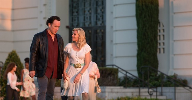 Review: Dano, Cusack hit the right notes in 'Love  & Mercy'