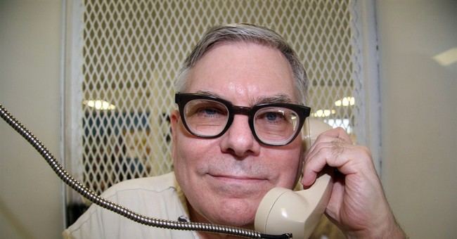 Texas inmate, 67, executed for slayings 31 years ago