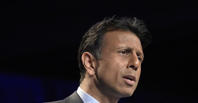 Jindal to make announcement on 2016 election on June 24