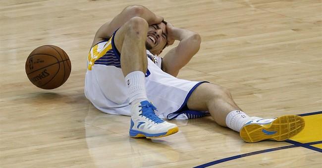 NBA union to investigate league's concussion protocol
