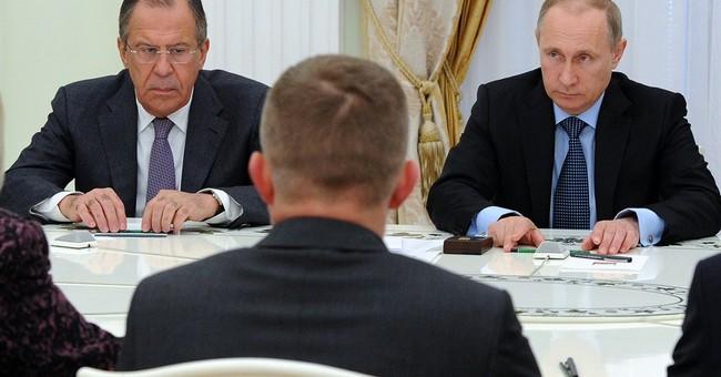 EU parliament takes measures against Russia over blacklist