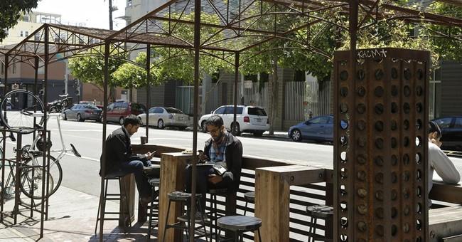 San Francisco board rejects building suspension