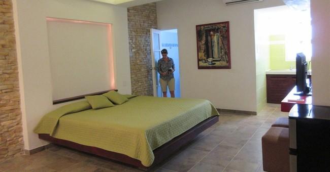 Thawing of US-Cuba relations inspires Havana tourism dreams