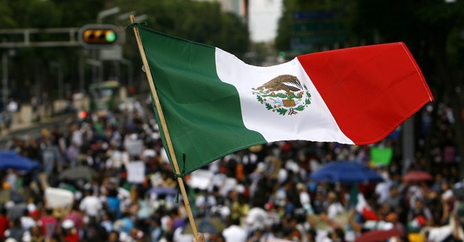 Mexico polls: ruling party ahead despite dissatisfaction